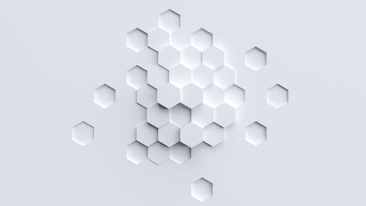 proces tworzenia modeli 3d dronem